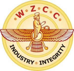 wzccilogo_multicolour.jpg