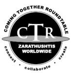1-ctr_logo