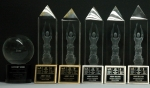 my-awards