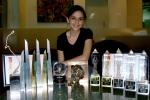 my-trophies-me