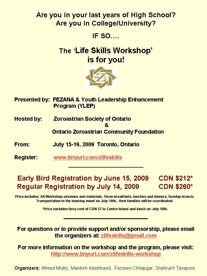 Lifeskillsworkshop_flyer_FINAL