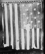 http://zoroastriansnet.files.wordpress.com/2012/08/180px-star-spangled-banner-1908-1919.jpg