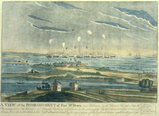 http://zoroastriansnet.files.wordpress.com/2012/08/ft__henry_bombardement_1814.jpg