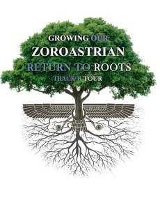 RTR Growing our Z Roots