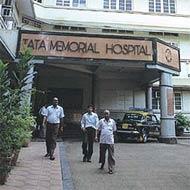 Tata_Memorial_Hospital_190