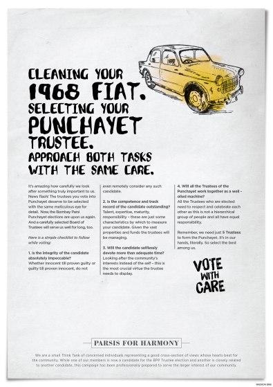vote 1968 fiat