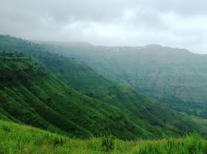 Panchghani_Hill