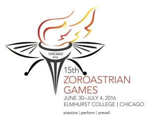 12526842-zoroastrian-games-2016-logo-final-120715
