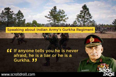 General-Sam-Manekshaw-Quotes-1