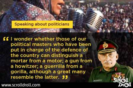 General-Sam-Manekshaw-Quotes-8