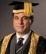 Karan-Bilimoria-chancellor-of-the-University-of-Birmingham