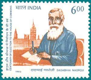 1993-Dadabhai_Naoroji
