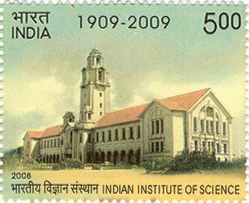IIS1-2008