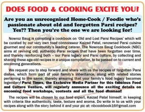 07 Ad Does food and cooking excite you