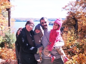 Zahin-Khatow-with-family_Content