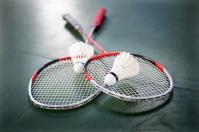 badminton_racket