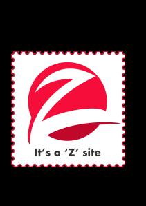 zoroastrians3