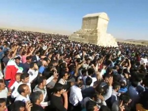 pasargadae-king-cyrus-protest-youtube-640x480