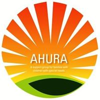 ahura-10294334_969480899779850_7432899881169502960_n