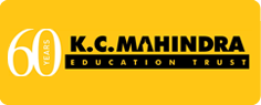 kc-mahindra-logo