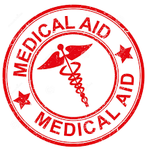 medical-aid-download