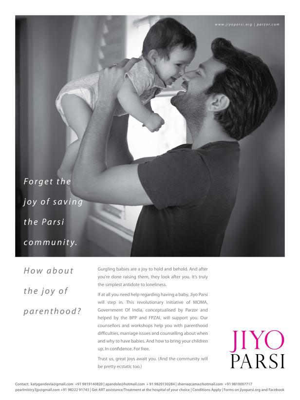 Joy of parenthood_3w x 4h ft-01